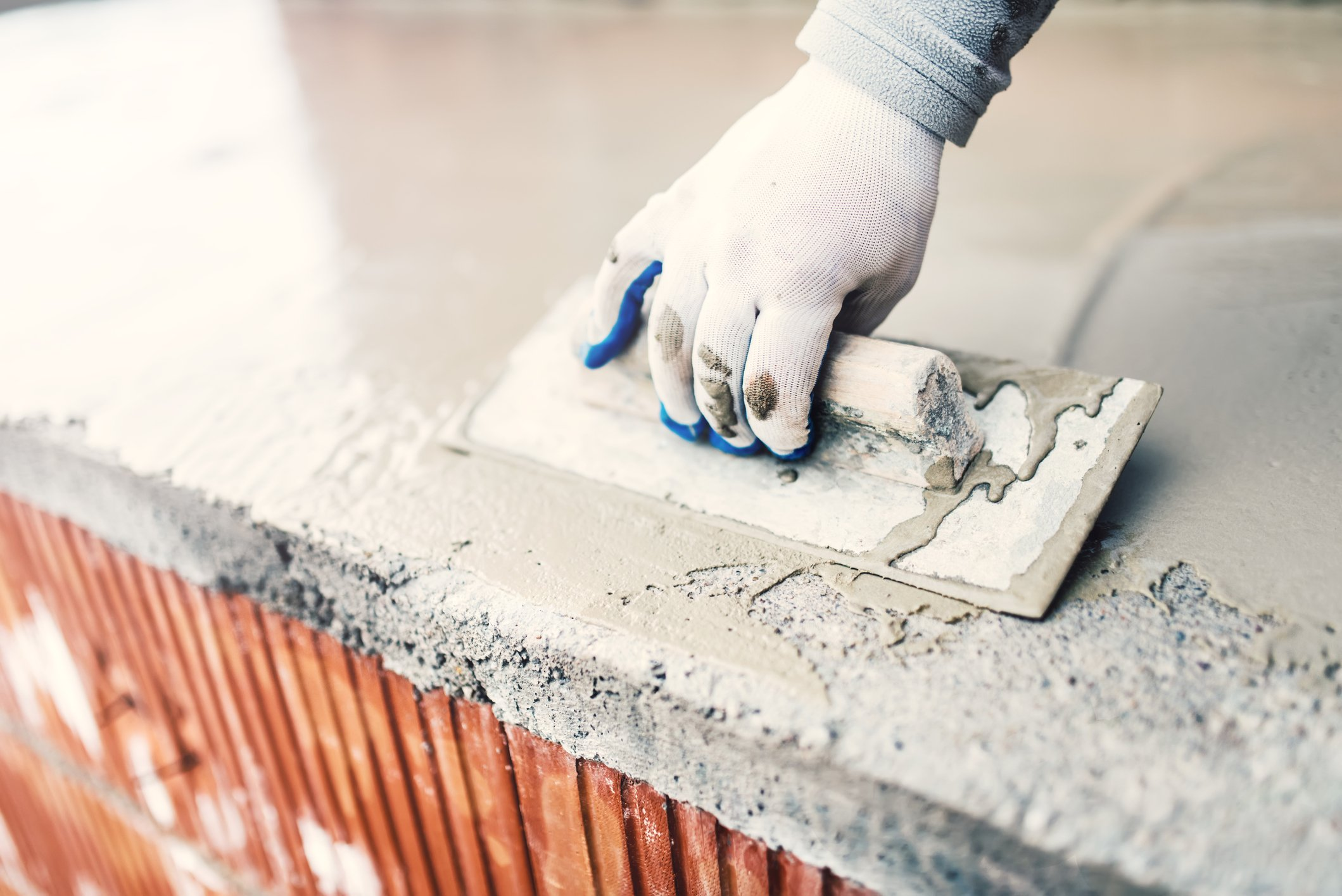 Hiring Foundation Repairing Services